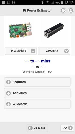 pi_power_estimator_01