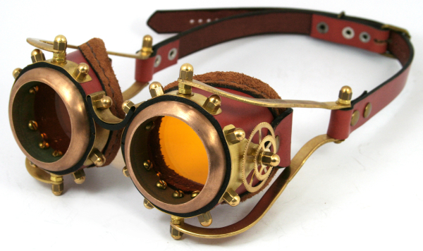 steampunk-goggles-rusty-brown-leather-brass-gears-by-ambassadormann_600px