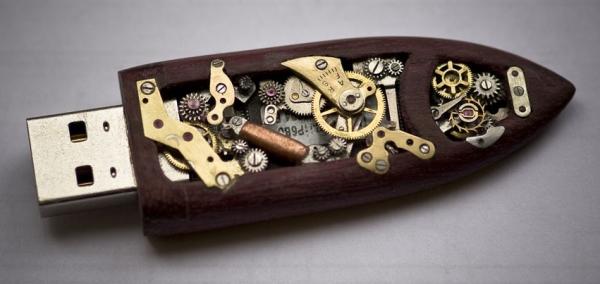 steampunk-usb_600px