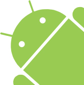 COURS_ANDROID