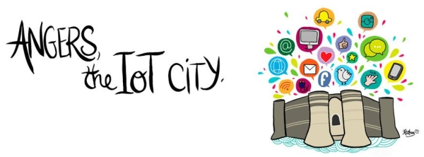 angers_the_iot_city