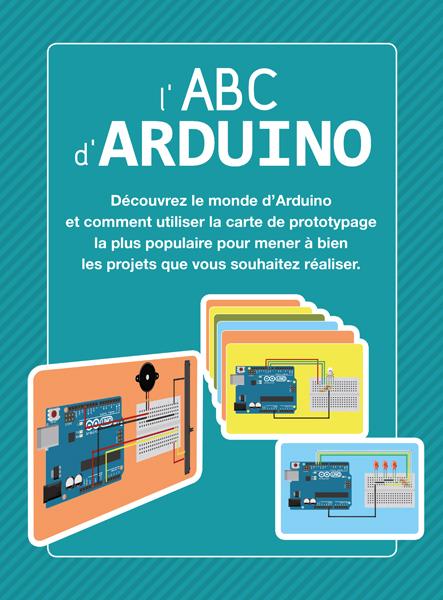 arduino-couv-livre