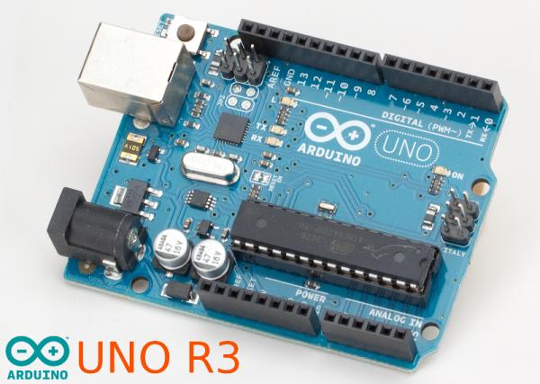 arduino_R3