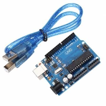 arduino_USB