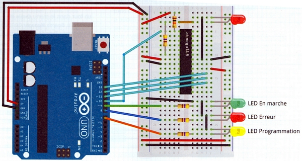 hackable_8_arduino_00