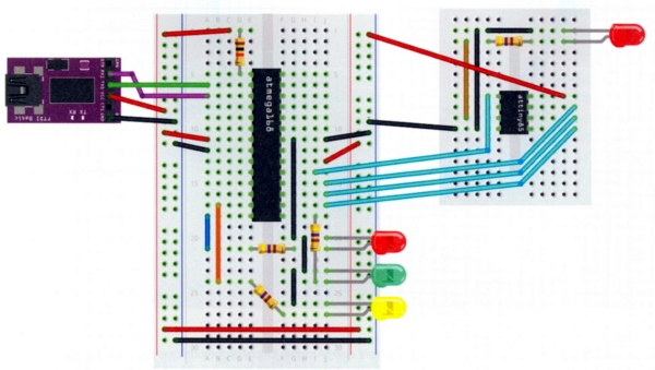 hackable_8_arduino_01