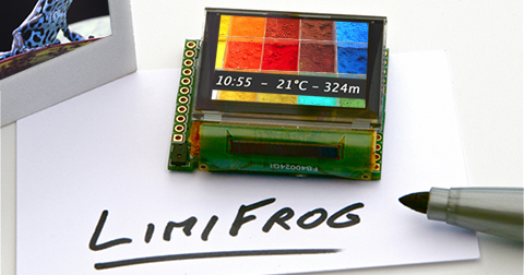 limifrog2_600px