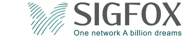 logo_sigfox