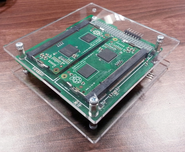 CubeSat_computer_min