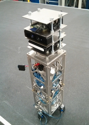 LIDAR_CubeSat_min