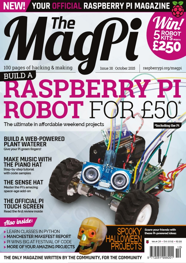 Magpi38_couverture_600px