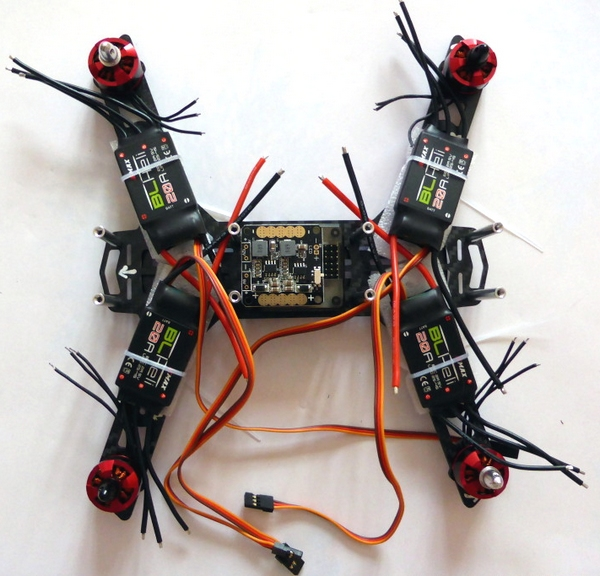 chassis_complet_avec_CC3D_et_alim