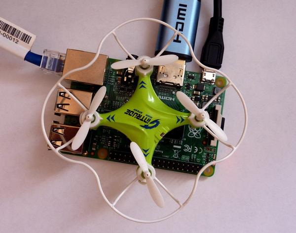 drone_02
