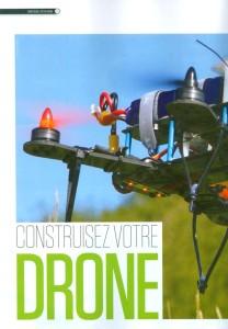 drone_construire
