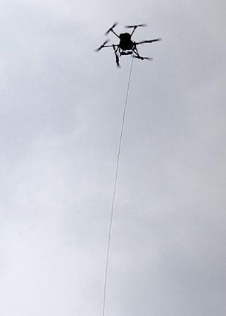 drone_prise_de_terre2