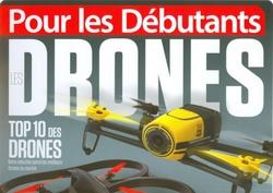 drones_couverture_250px