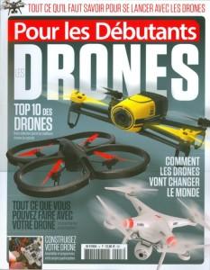 drones_couverture_600px