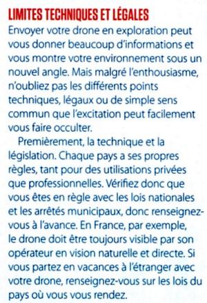 drones_legislation