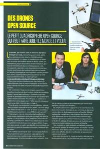 drones_open_source