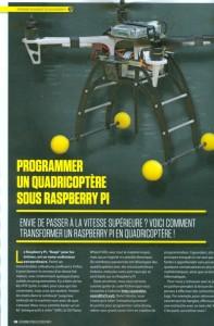 drones_raspberrypi