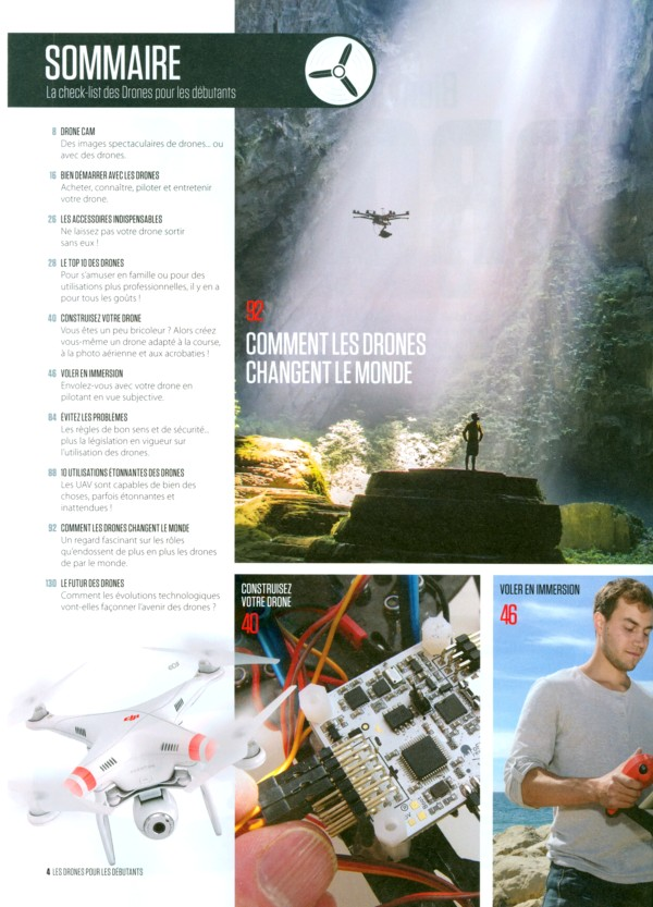 drones_sommaire_1