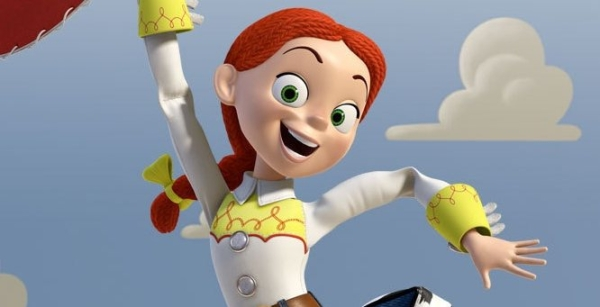 jessie-toy-story-theory-andys-mom