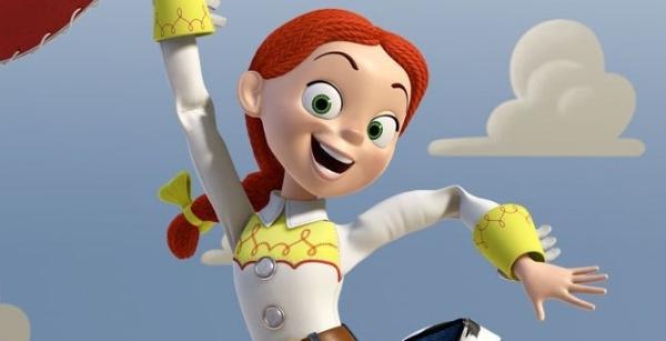 jessie-toy-story-theory-andys-mom
