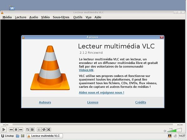 linutop_VLC_600px