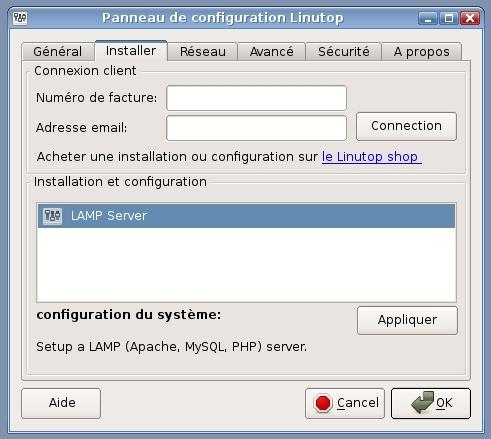linutop_config_installer