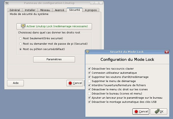 linutop_config_securite_600px