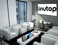 linutop_display_kiosk