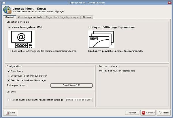linutop_kiosk_config_general_600px