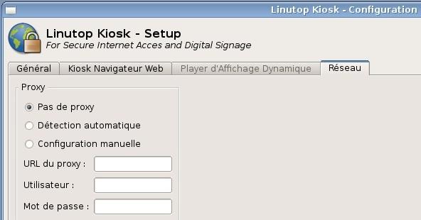 linutop_kiosk_config_reseau