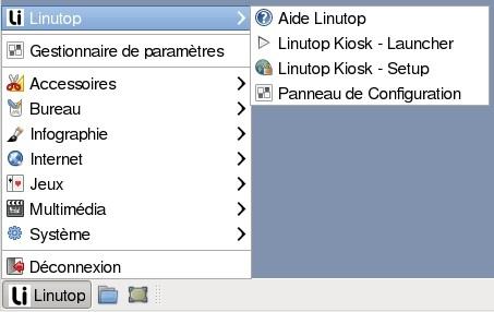 linutop_menu_linutopl