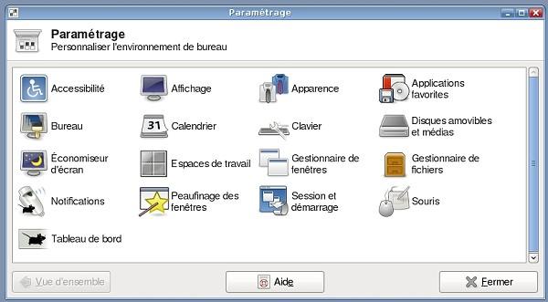 linutop_parametrage_600px
