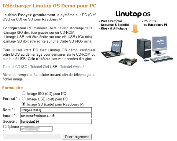 linutop_telecharger_600px