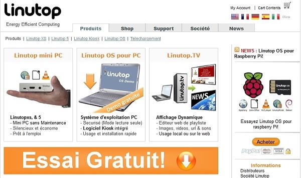 linutop_web_accueil_600px