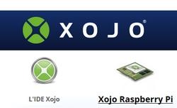 logo_xojo_250px