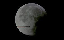 lune_avion_250px