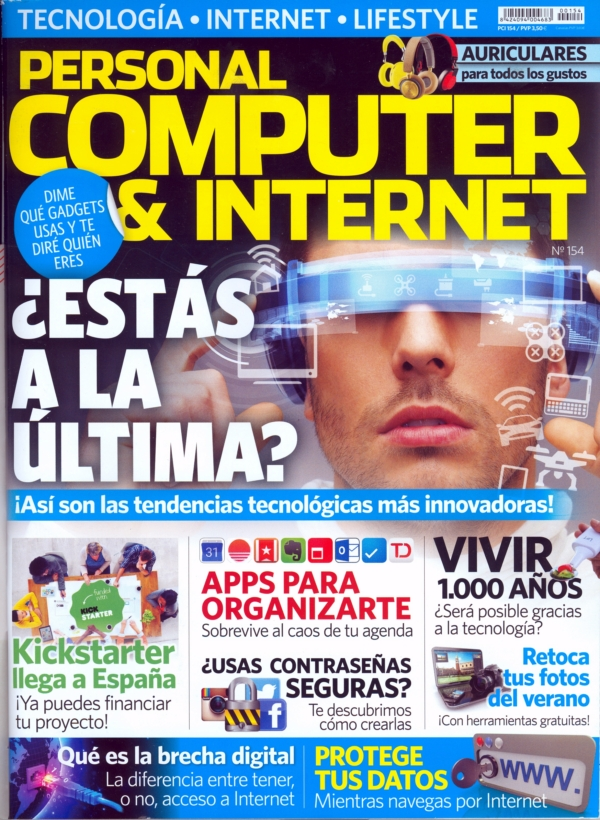 personal_computer_couverture