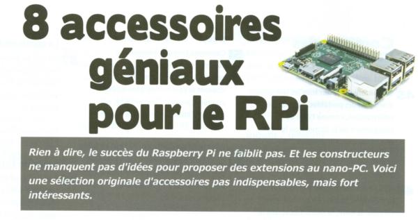 planete_Linux_87_accessoires_pi