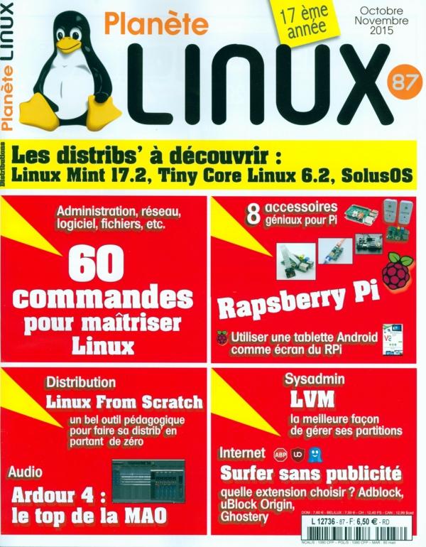 planete_Linux_87_couverture_600px