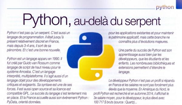 programmez_189_python