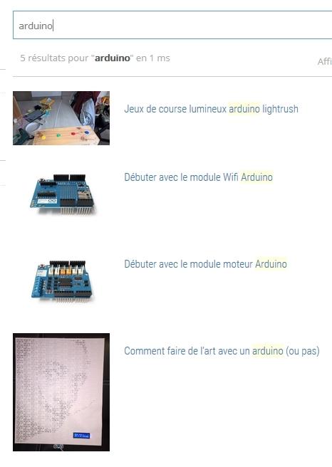recherche_arduino2