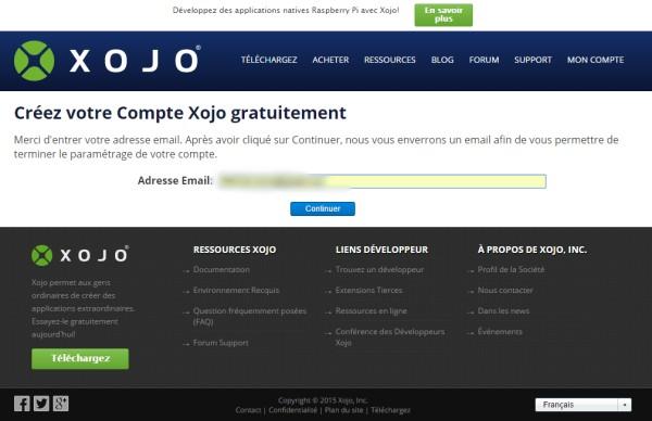 xojo_inscription