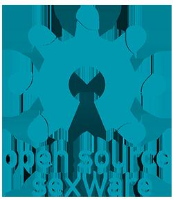 20141230221248-OSSW-Logo_Small_
