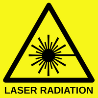Laser-symbol-text_200px