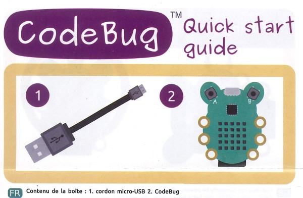 codebug_doc_01