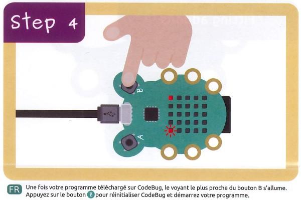 codebug_doc_06
