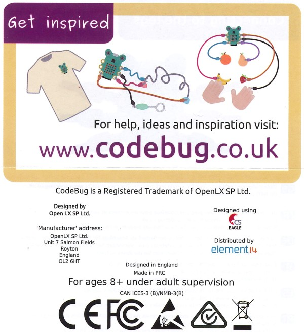 codebug_doc_07